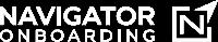Navigator Onboarding UG (haftungsbeschränkt)